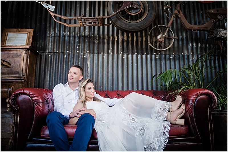 Best wedding photographer - AlexanderSmith_4788.jpg