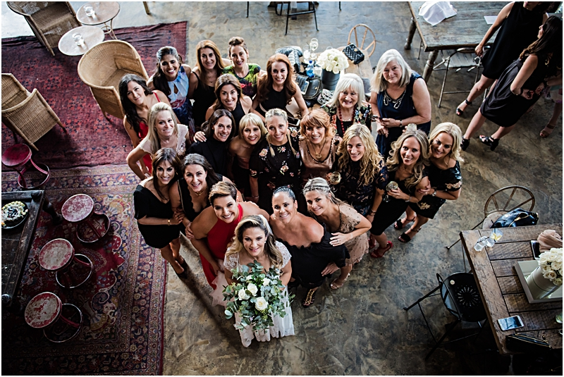 Best wedding photographer - AlexanderSmith_4829.jpg