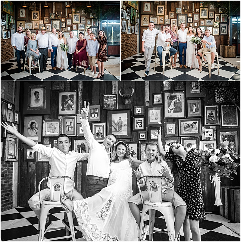 Best wedding photographer - AlexanderSmith_4847.jpg