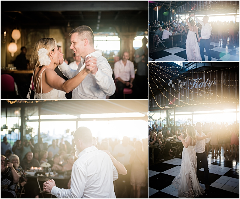Best wedding photographer - AlexanderSmith_4866.jpg