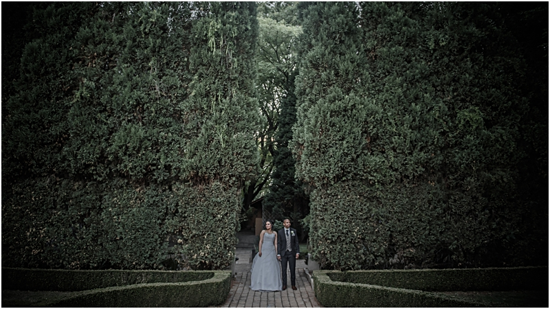 Best wedding photographer - AlexanderSmith_4880.jpg
