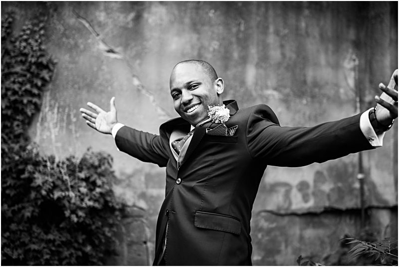 Best wedding photographer - AlexanderSmith_4881.jpg