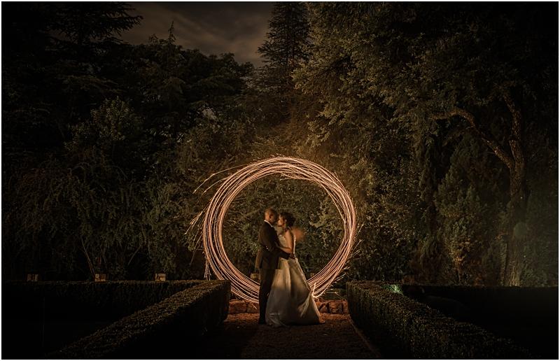 Best wedding photographer - AlexanderSmith_4883.jpg