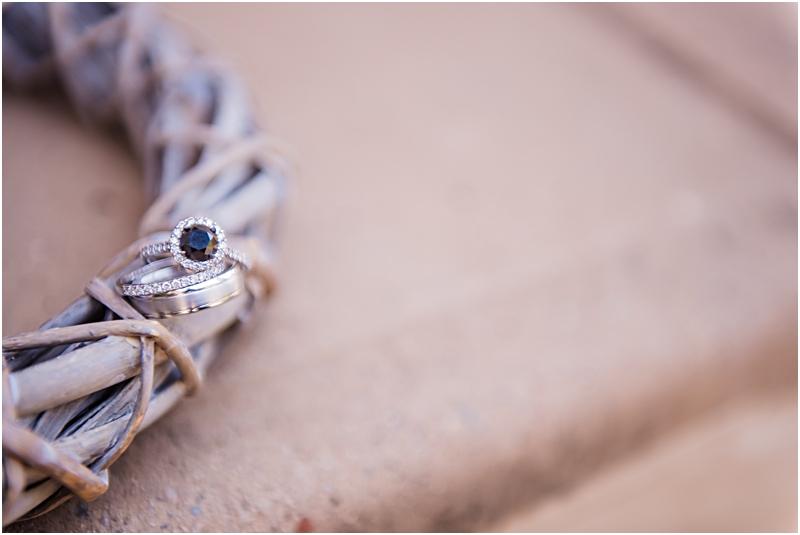 Best wedding photographer - AlexanderSmith_4890.jpg