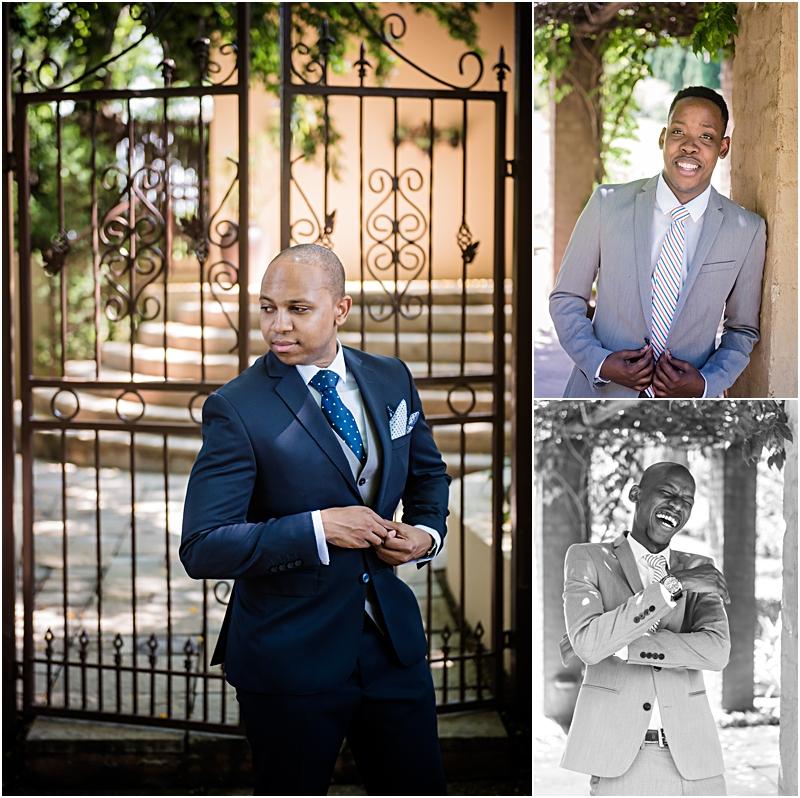 Best wedding photographer - AlexanderSmith_4892.jpg
