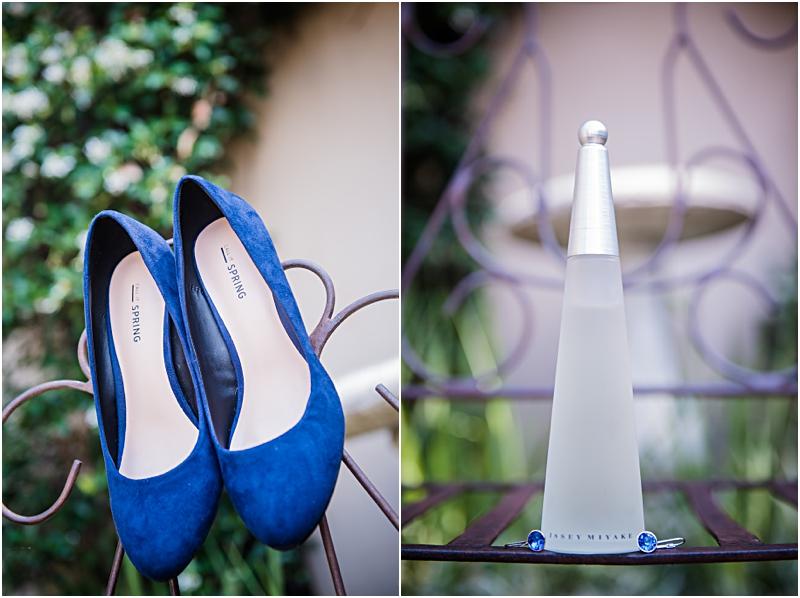 Best wedding photographer - AlexanderSmith_4896.jpg