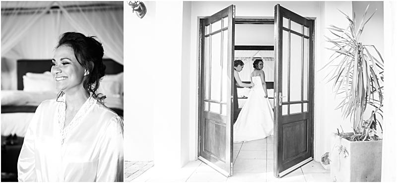 Best wedding photographer - AlexanderSmith_4901.jpg
