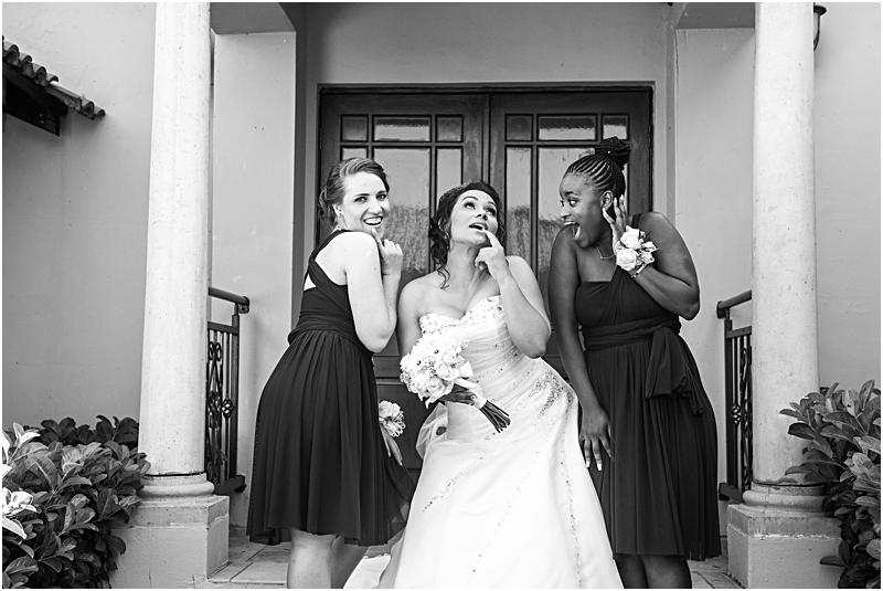 Best wedding photographer - AlexanderSmith_4905.jpg