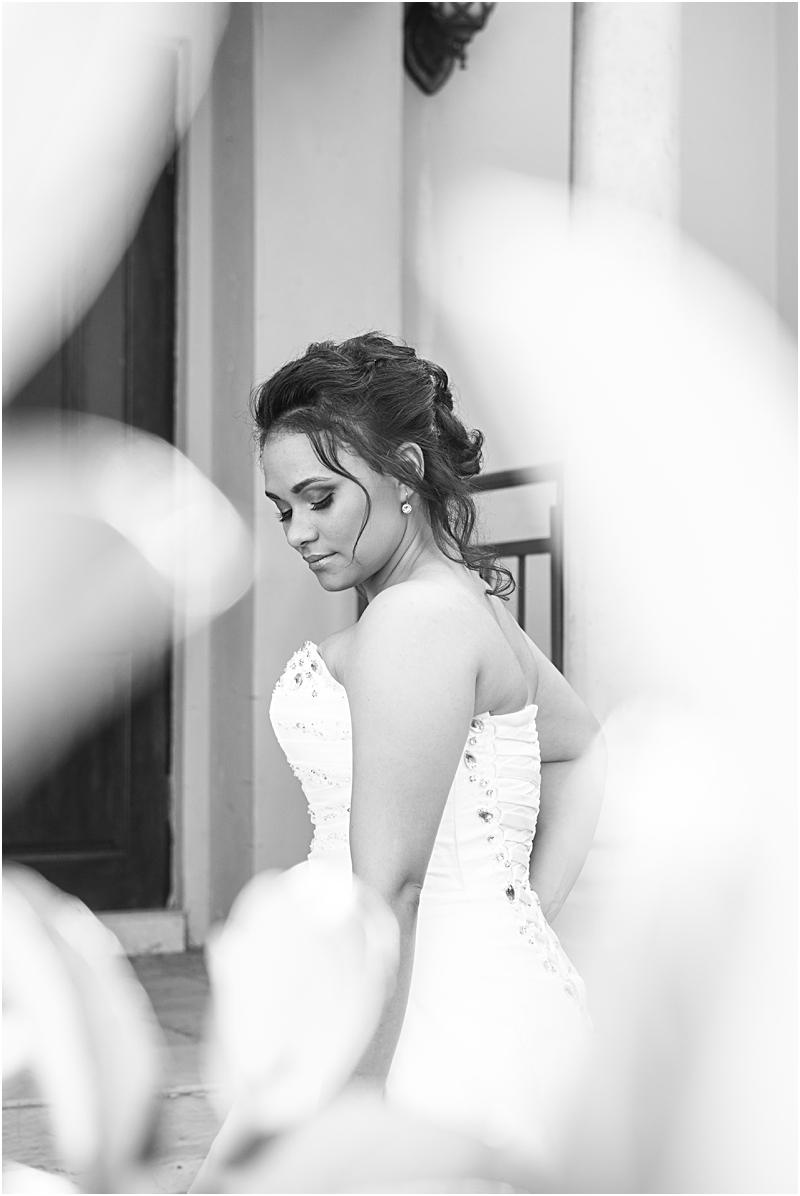 Best wedding photographer - AlexanderSmith_4906.jpg