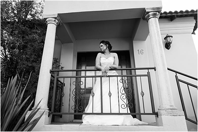 Best wedding photographer - AlexanderSmith_4908.jpg