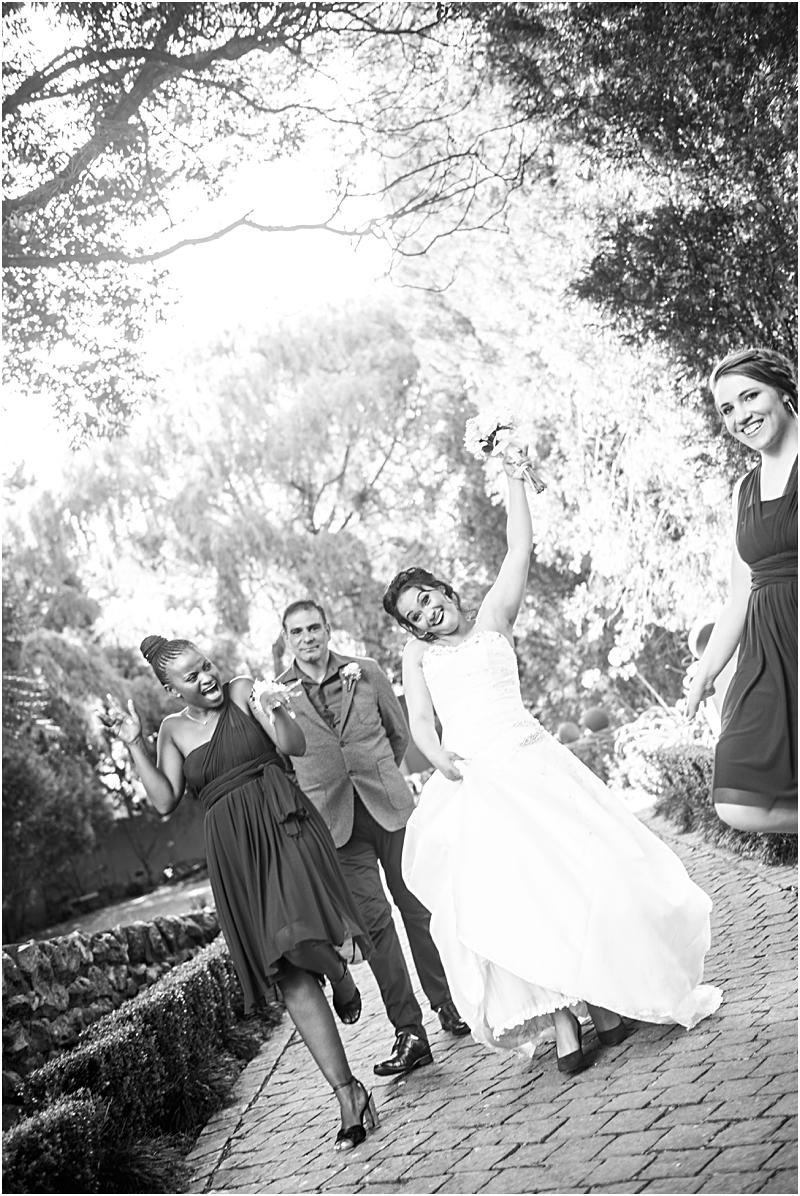 Best wedding photographer - AlexanderSmith_4909.jpg