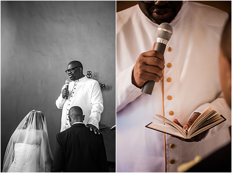 Best wedding photographer - AlexanderSmith_4914.jpg