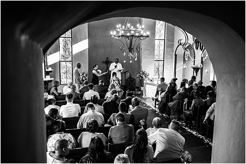 Best wedding photographer - AlexanderSmith_4916.jpg