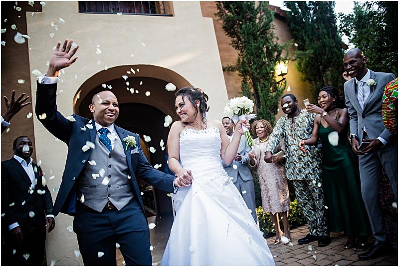 Best wedding photographer - AlexanderSmith_4917.jpg