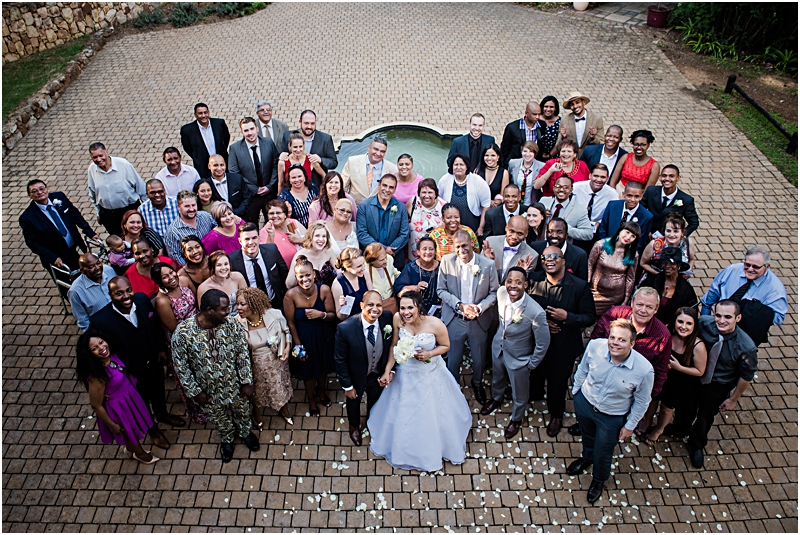 Best wedding photographer - AlexanderSmith_4918.jpg