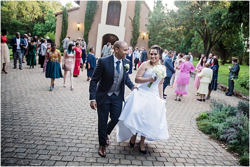 Best wedding photographer - AlexanderSmith_4919.jpg