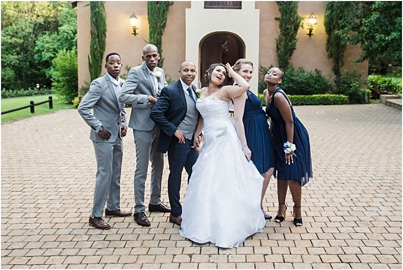 Best wedding photographer - AlexanderSmith_4923.jpg