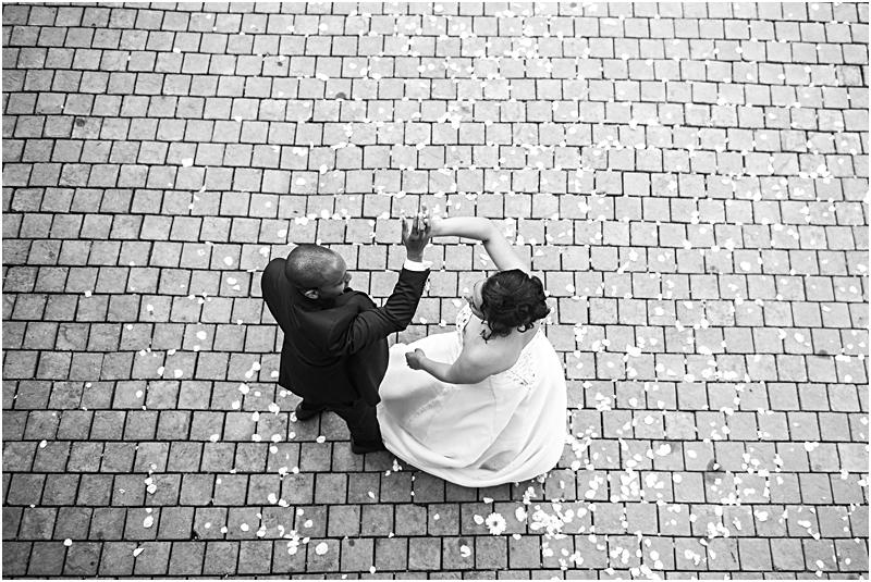Best wedding photographer - AlexanderSmith_4928.jpg