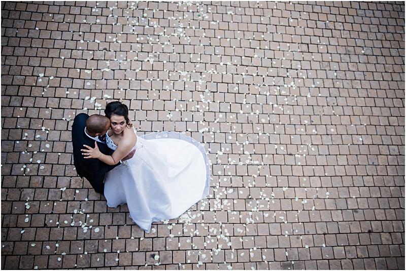 Best wedding photographer - AlexanderSmith_4929.jpg