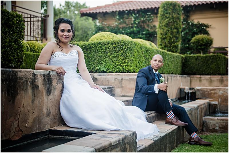 Best wedding photographer - AlexanderSmith_4934.jpg