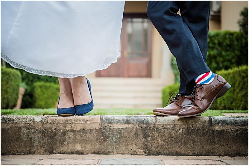 Best wedding photographer - AlexanderSmith_4936.jpg
