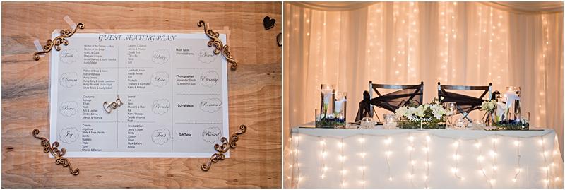 Best wedding photographer - AlexanderSmith_4937.jpg