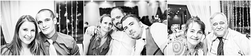 Best wedding photographer - AlexanderSmith_4940.jpg