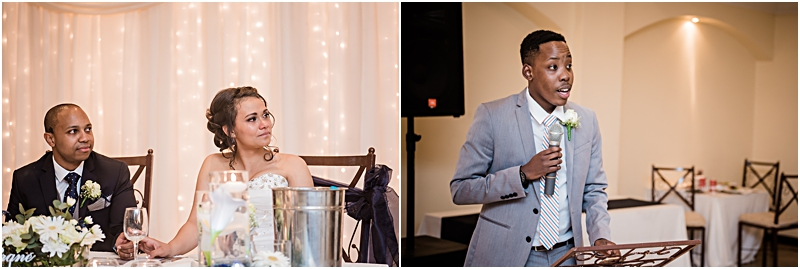 Best wedding photographer - AlexanderSmith_4945.jpg