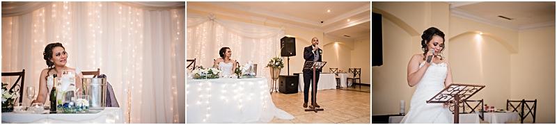 Best wedding photographer - AlexanderSmith_4946.jpg