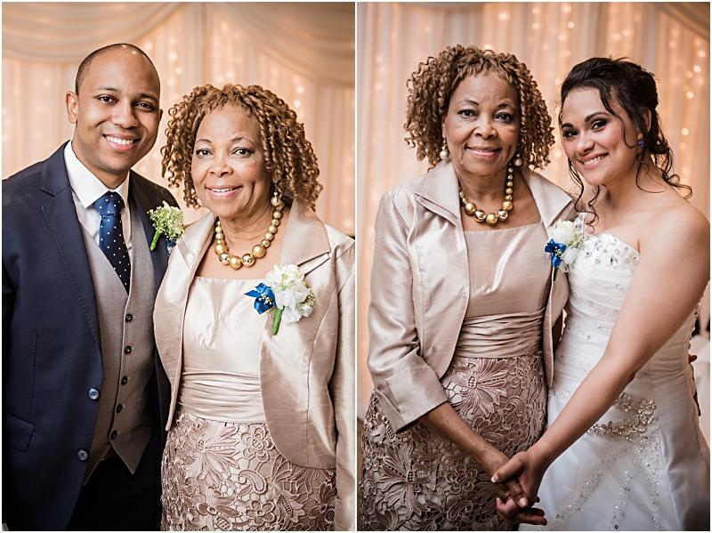 Best wedding photographer - AlexanderSmith_4950.jpg