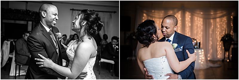 Best wedding photographer - AlexanderSmith_4951.jpg