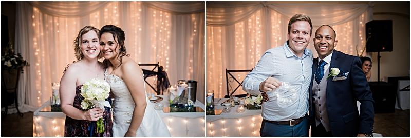 Best wedding photographer - AlexanderSmith_4954.jpg