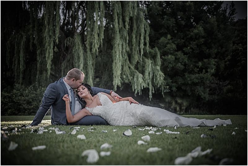Best wedding photographer - AlexanderSmith_4958.jpg