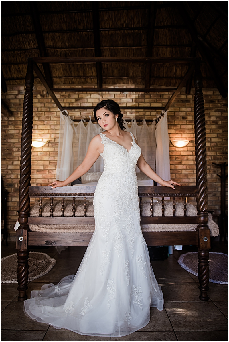 Best wedding photographer - AlexanderSmith_4967.jpg
