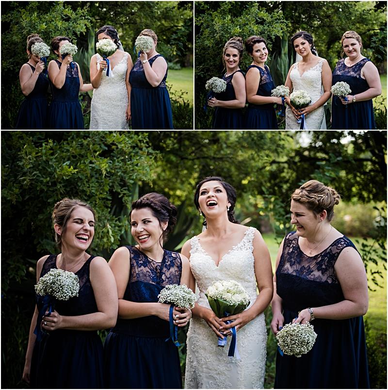 Best wedding photographer - AlexanderSmith_4973.jpg