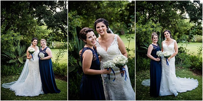 Best wedding photographer - AlexanderSmith_4974.jpg
