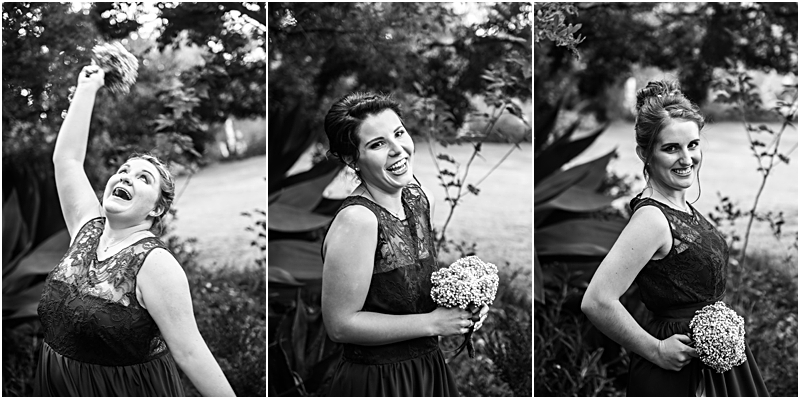Best wedding photographer - AlexanderSmith_4975.jpg