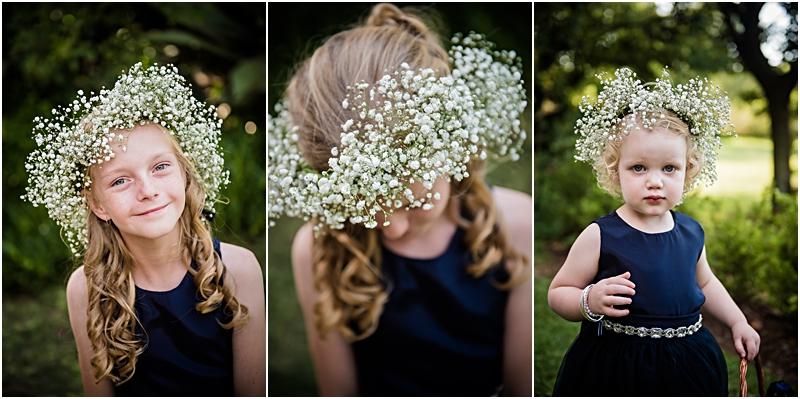 Best wedding photographer - AlexanderSmith_4976.jpg