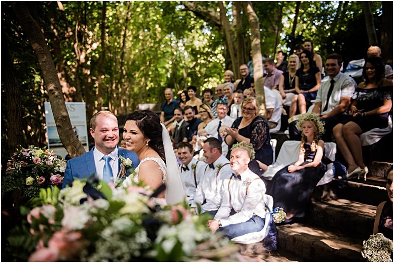 Best wedding photographer - AlexanderSmith_4990.jpg