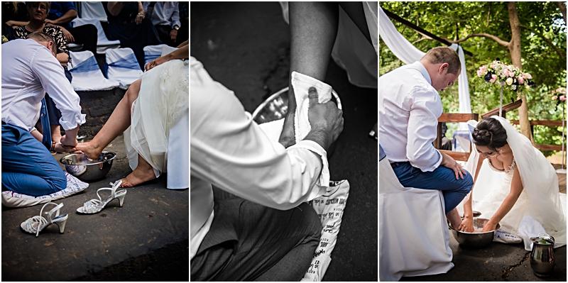 Best wedding photographer - AlexanderSmith_4997.jpg