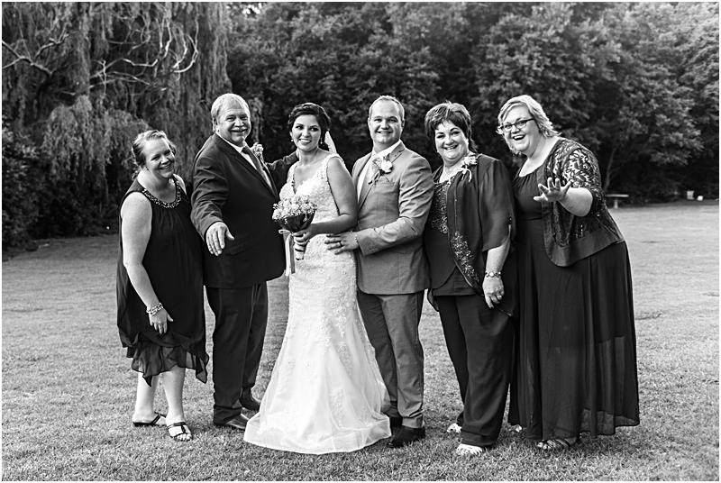 Best wedding photographer - AlexanderSmith_5000.jpg