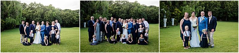 Best wedding photographer - AlexanderSmith_5001.jpg