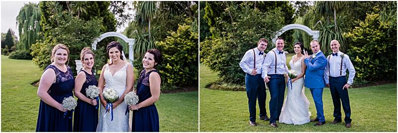 Best wedding photographer - AlexanderSmith_5005.jpg