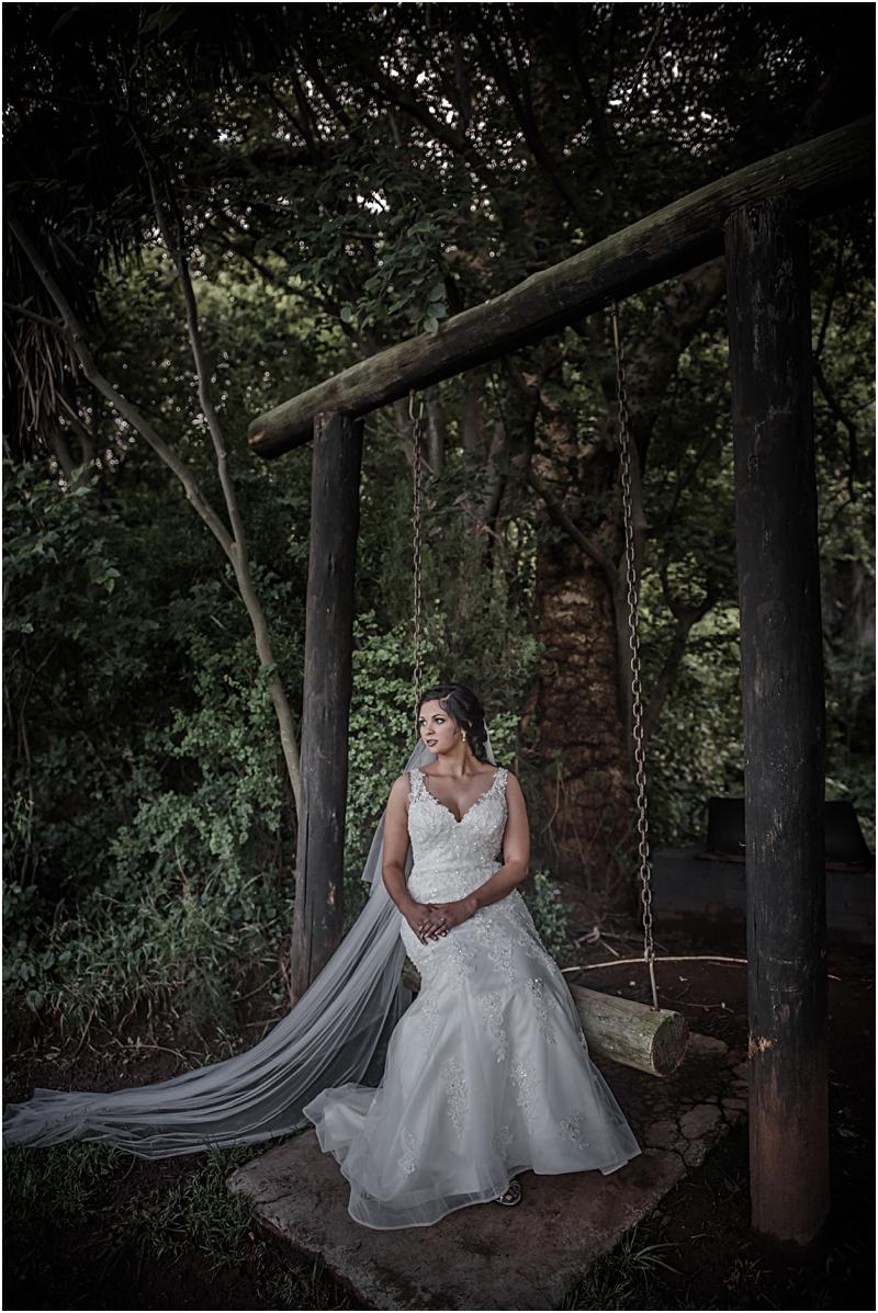 Best wedding photographer - AlexanderSmith_5009.jpg