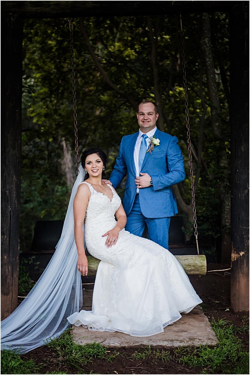 Best wedding photographer - AlexanderSmith_5010.jpg