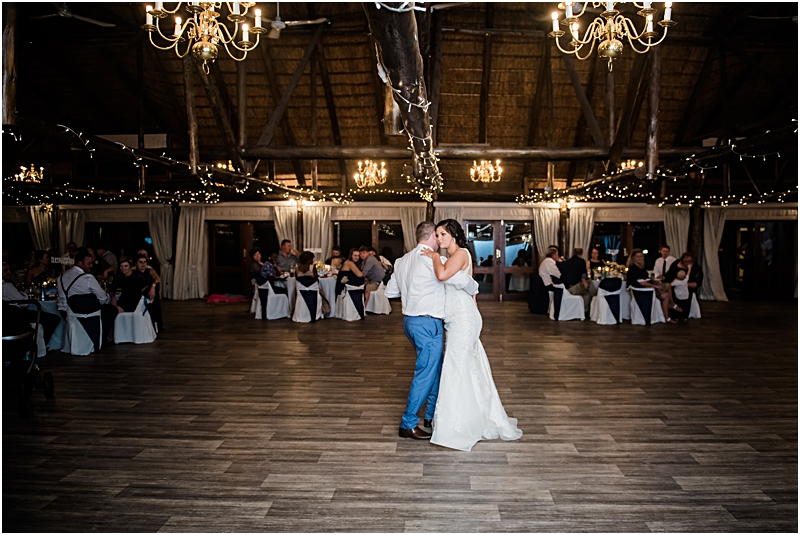 Best wedding photographer - AlexanderSmith_5019.jpg