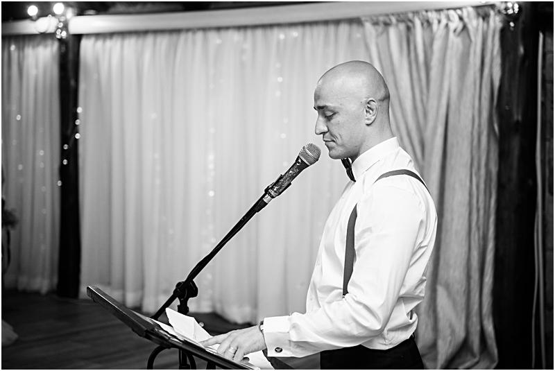 Best wedding photographer - AlexanderSmith_5024.jpg