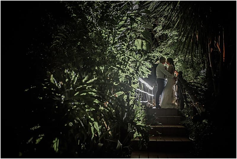 Best wedding photographer - AlexanderSmith_5029.jpg