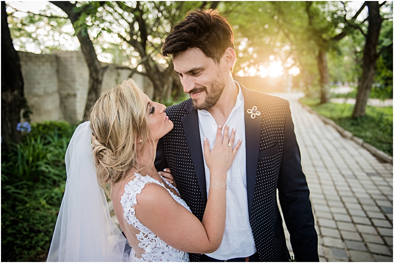 Best wedding photographer - AlexanderSmith_5032.jpg