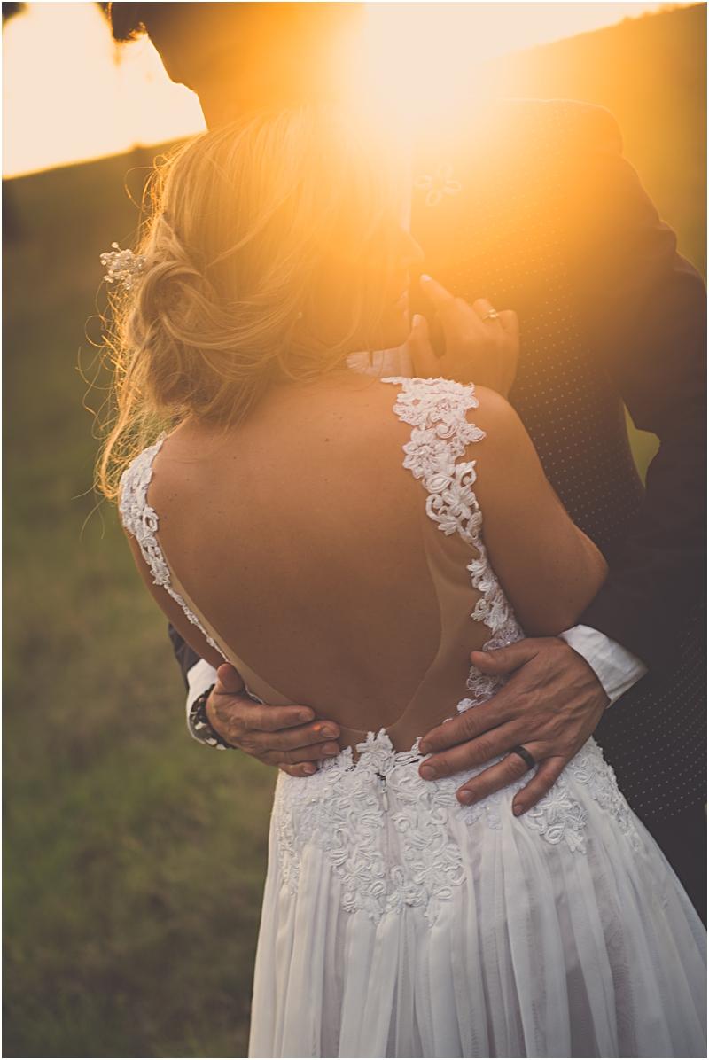 Best wedding photographer - AlexanderSmith_5034.jpg